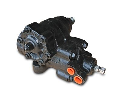 Picture of BC Diesel Reman Steering Box - Dodge Late 2012-2016 6-bolt