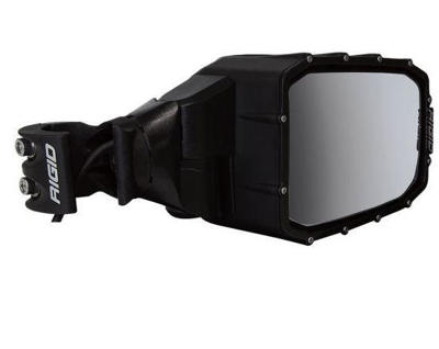 Picture of Rigid Industries Reflect Lamp Set