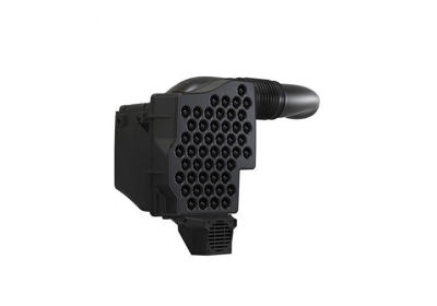 Picture of S&B Truck Particle Separator - Ford 6.7L 2017-2019