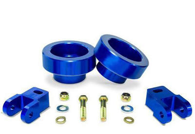 Picture of Pacbrake Leveling Kit - Dodge Ram 2500 2014-2020/3500 2013-2020 (4wd)