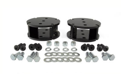 Picture of Airlift Air Spring Spacers - 2 inch