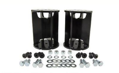 Picture of Airlift Air Spring Spacers - 6 inch